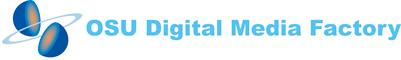 有限会社オーエスユー・デジタルメディアファクトリー